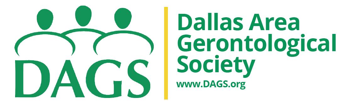 DAGS_logo